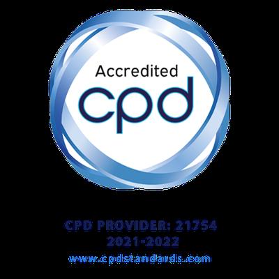 Calliance Ltd - The CPD Standards Office